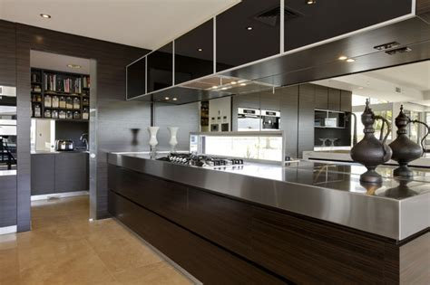 kitchen designers coast contemporary kitchen design soverign island gold coast