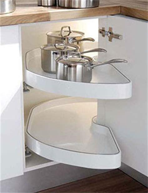 kitchen corner unit in the kitchen kitchen corner unit storage maximise