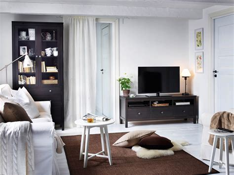 living room ikea living room furniture ideas ikea