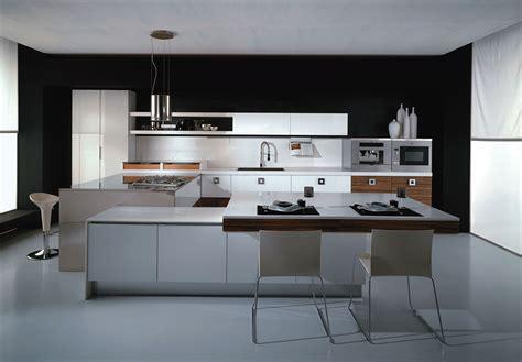 italian style kitchen design beautiful italian style kitchen design ideas italian