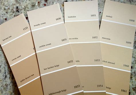 behr paint color nutty beige awesome who sells behr paint 4 behr beige paint colors