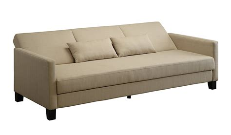sofas for cheap cheap sofa chair 28 images cheap sofa chair recliner