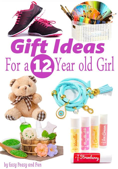 cool gifts for a 12 year boy best gifts for a 12 year easy peasy and