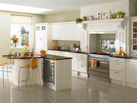 types of kitchen designs different types of kitchen design bahay ofw