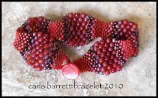 peyote bead bracelet patterns peyote bracelet patterns 171 design patterns