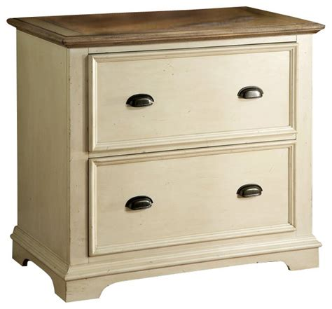 white file cabinet wood riverside furniture coventry lateral file cabinet in dover white traditional filing cabinets