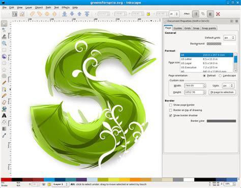 design software free web graphics design free graphics design software
