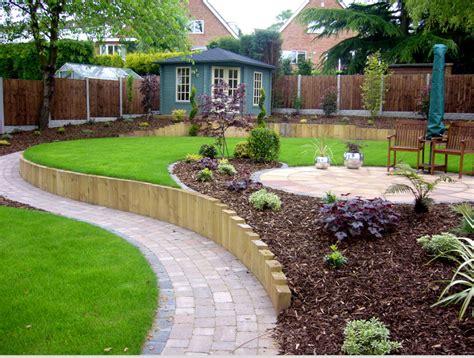 garden landscape designs landscape garden design shenstone sutton coldfield