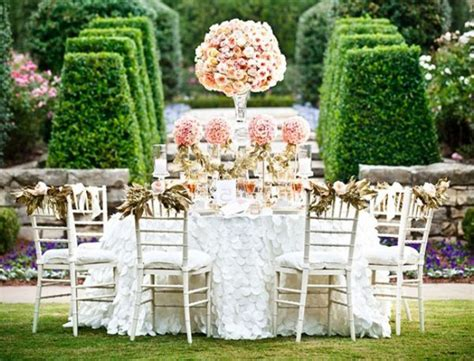 cheap backyard wedding reception ideas cheap backyard wedding decoration ideas and pictures