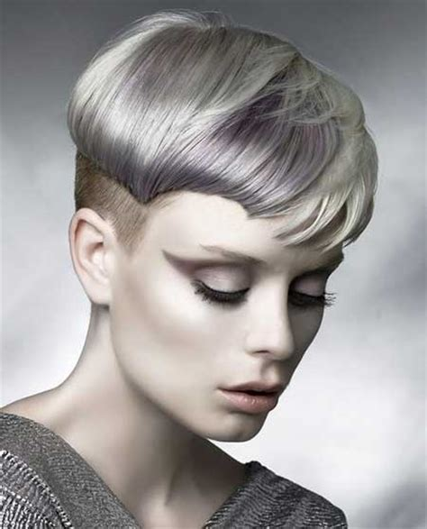 short ambray hair styles hairstylegalleries com