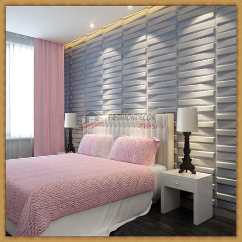 wallpaper designs for bedroom 3d wallpaper designs for bedroom 2017 fashion decor tips