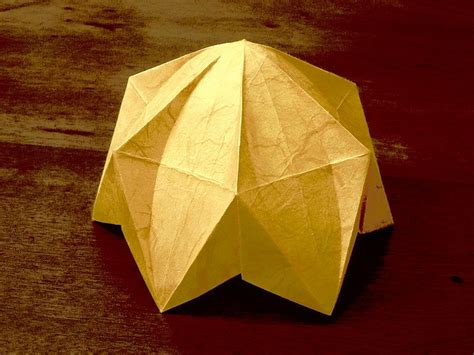 origami egg box 147 best images about origami boxes container on