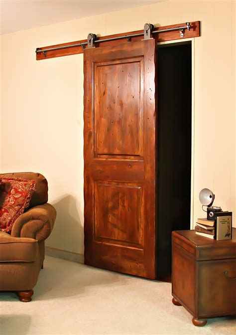 barn doors for homes interior vintage brown wooden sliding warehouse door interior awesome interior barn doors for