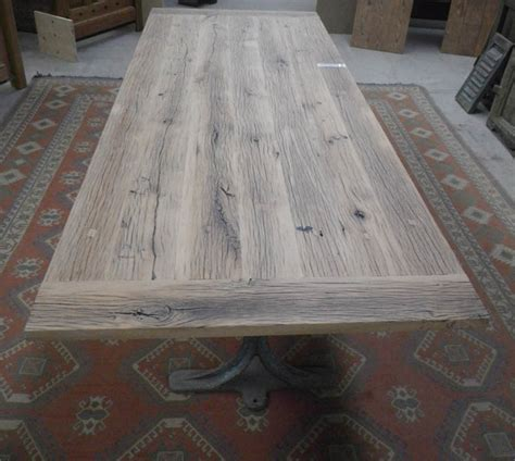 fabriquer une table a manger en palette maison design bahbe