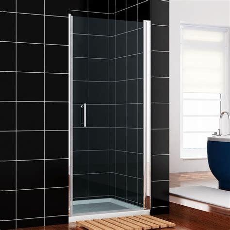 shower doors uk hinged shower doors uk merlyn series 8 hinged shower