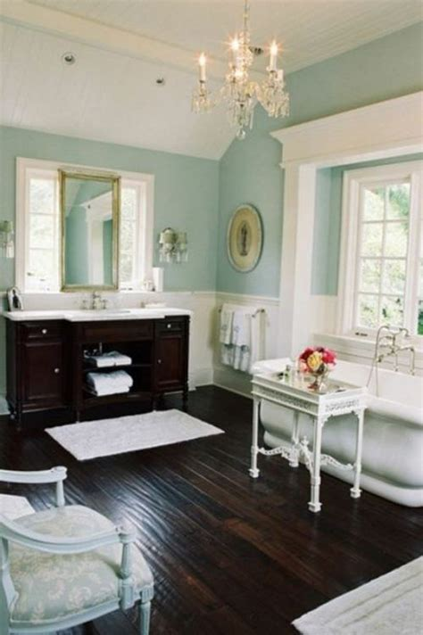 paint colors with light wood floors in with the floors and light paint colors