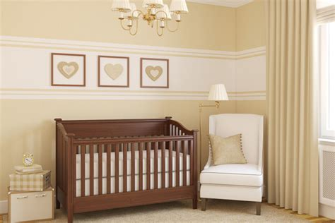 paint colors for nursery top 10 paint colors for nurseries