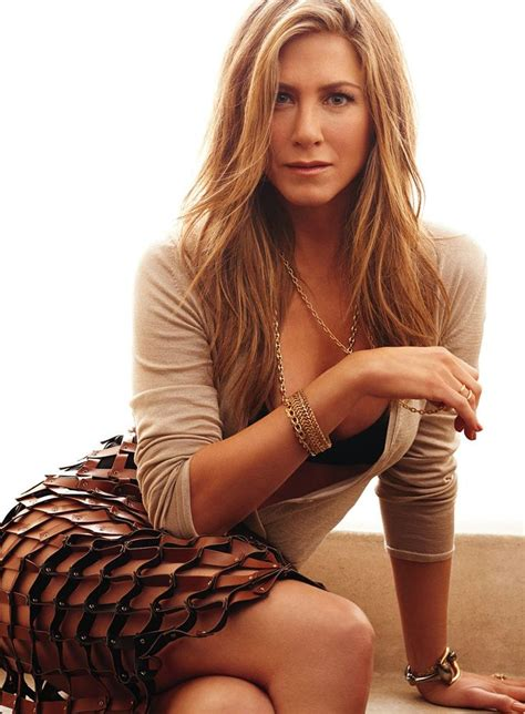 by jen 197 best aniston images on o