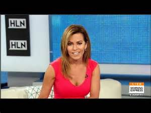 is robin meade in for a new hair style heather nauert 3 11 16 doovi