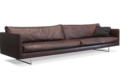 seated sectional sofa seated sectional sofa 28 images furniture seated