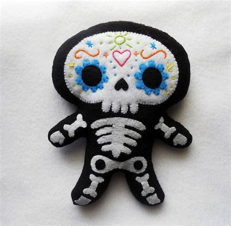 felt craft projects 276 best images about diy felt or plush some not diy toys