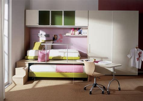 child bedroom designs bedroom