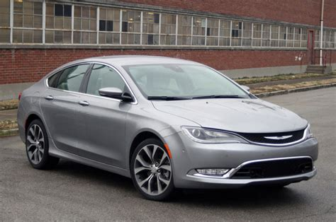 2015 Chrysler 200 Convertible Price by 2015 Chrysler 200 Convertible Pictures Autos Post