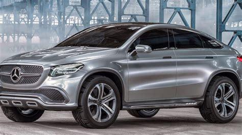 Ml Mercedes by 2017 Mercedes Ml Suv Autosdrive Info