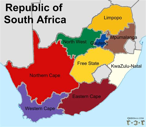 south africa south africa quenya101