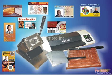 i card machine id card machine card maker india manufacturer