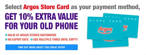 argos card contact number to make payment recycle your mobile phones tablets for mazuma