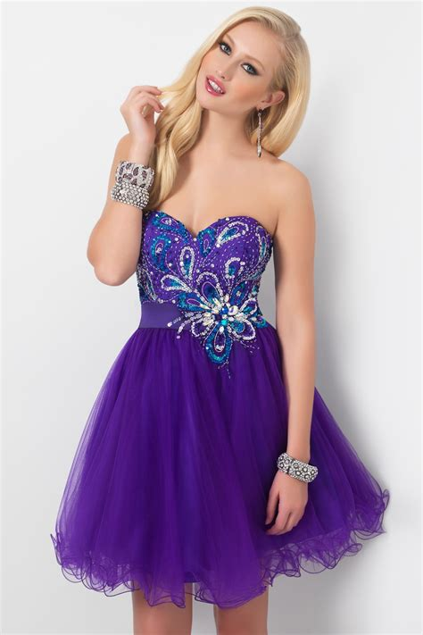 dresses cheap cheap formal dresses trendy dress