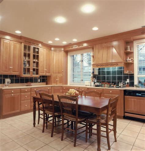 kitchen lighting design kitchen light kitchen lighting ideas d s furniture