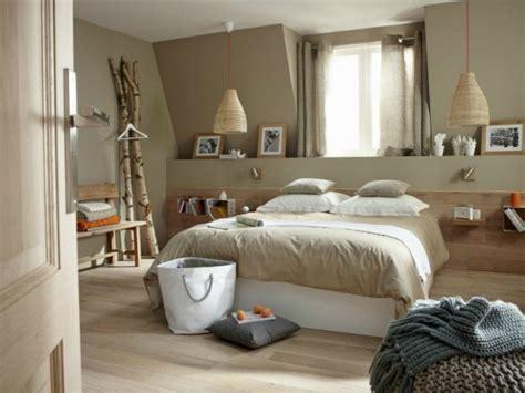 bedroom palette ideas 37 earth tone color palette bedroom ideas decoholic