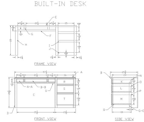 desk woodworking plans pdf free woodworking plans desks plans free