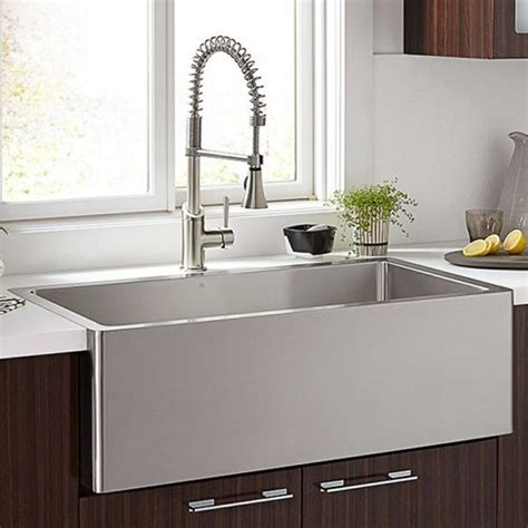 faucet types kitchen amazing information about kitchen sink faucet types