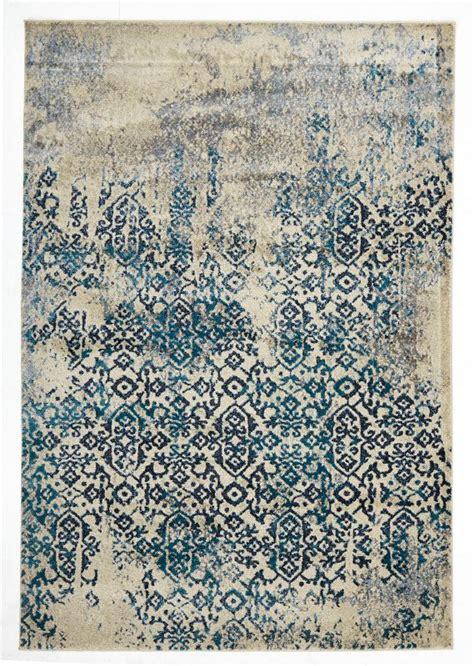 modern design rug modern designer rug