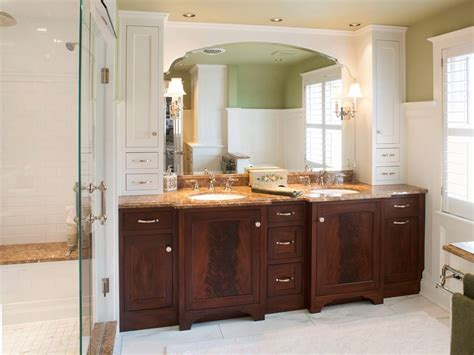 bathroom cabinets ideas white bath cabinet small master bathroom remodeling ideas master bathroom cabinet idea