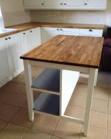 diy ikea kitchen island 25 best ideas about stenstorp kitchen island on