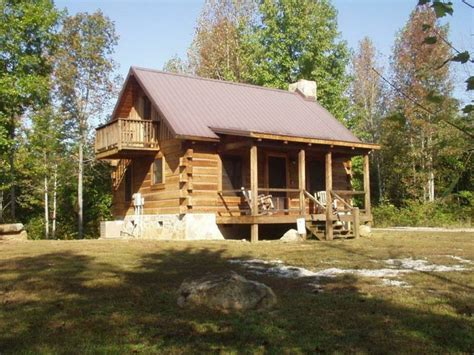 cabin homes for sale cabins for sale near farmville virginia 485866 171 gallery