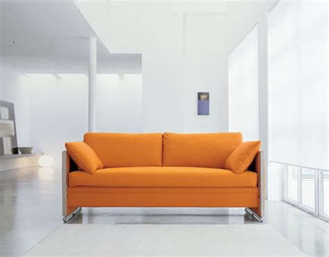 sofa converts to bunk bed doc a sofa bed that converts in to a bunk bed in two secounds