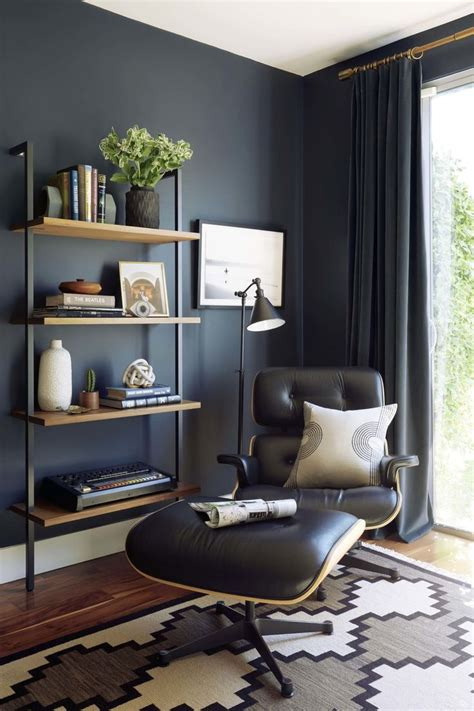 home office interiors 25 best ideas about office paint on home