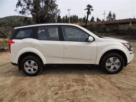 Xuv Car Wallpaper Hd by 2014 Mahindra Xuv 500 Pictures For India Specification