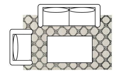 oversized area rugs wholesale coffee tables standard area rug sizes costco area rugs