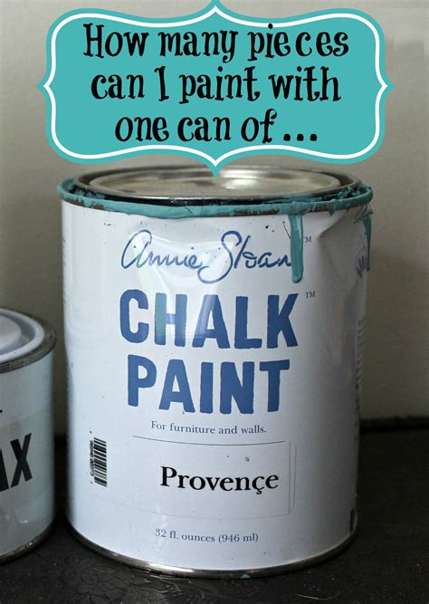 chalk paint retailers top 10 popular diy projects and posts of 2014 in