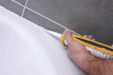 cartouche de mastic silicone joints fongicides cuisine salle de bains matpro materiaux