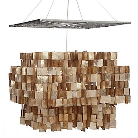 z gallerie chandelier stylish home decor chic furniture at affordable prices