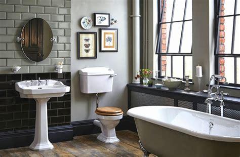 Edwardian Kitchen Design 30 off heritage bathrooms amp traditional bathrooms at