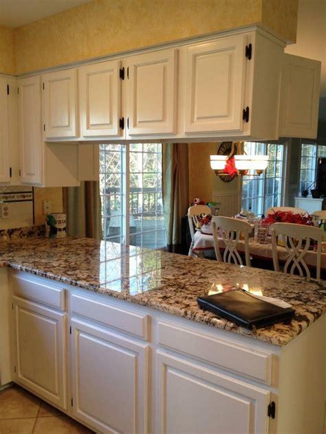 kitchen cabinets countertops kitchen backsplash ideas white cabinets brown countertop