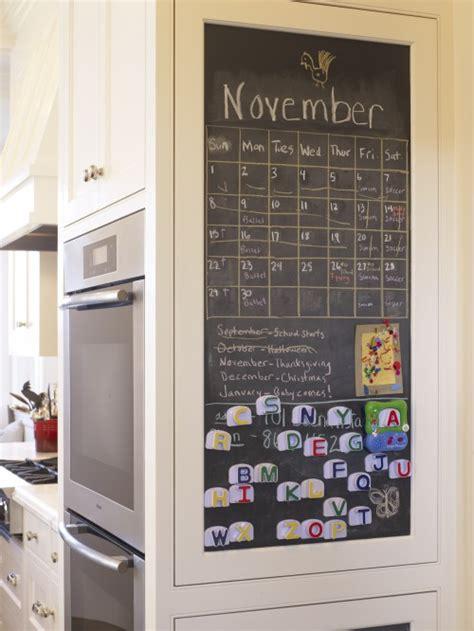 chalk paint ideas kitchen kitchen chalkboard traditional kitchen gast architects